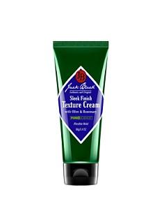 Jack Black Sleek Finish Texture Cream - Bloomingdale's_0