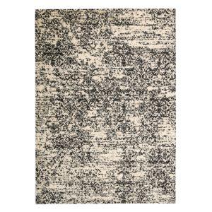 Calvin Klein Maya Collection Area Rug, 9'3 x 12'9