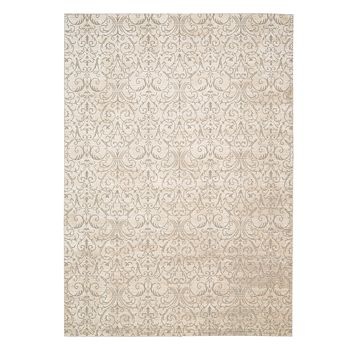 "Nourison - Luminance Collection Area Rug, 5'3"" x 7'5"""