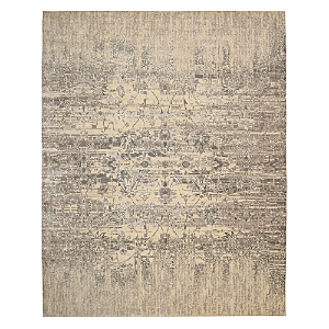 Nourison Twilight Collection Area Rug, 9\\\'9 x 13\\\'9-Home