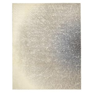 Nourison Twilight Collection Area Rug, 7'9 x 9'9