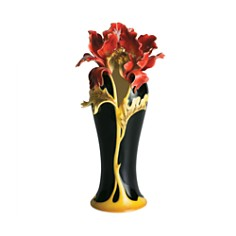 Franz Collection Peony Flower Vase - Bloomingdale's_0