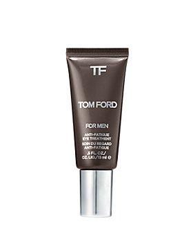 Tom Ford - For Men Anti-Fatigue Eye Treatment 0.5 oz.