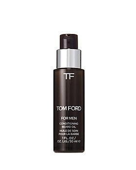 Tom Ford - Conditioning Beard Oil, Tobacco Vanille 1 oz.