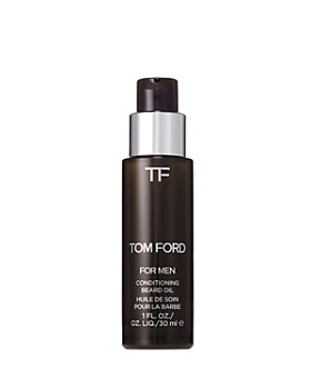 Tom Ford - Conditioning Beard Oil, Tobacco Vanille