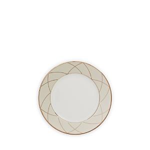 Haviland Claire De Lune Arch Dessert Plate
