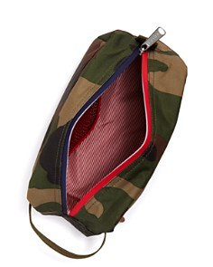 Herschel Supply Co. - Travel Collection Chapter Toiletry Bag