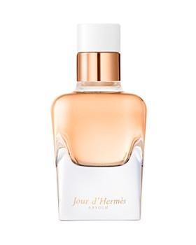 HERMÈS - Jour d'Hermès Absolu Eau de Parfum