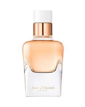HERMES Jour d'Hermes Absolu Eau de Parfum 1.6 oz.