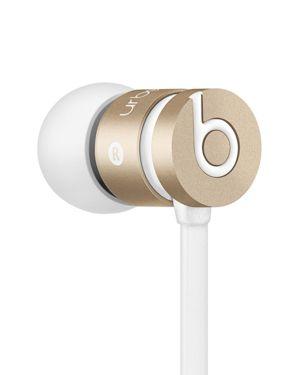 Beats by Dr. Dre urBeats InEar Headphones