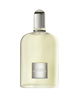 Tom Ford Grey Vetiver Eau de Toilette 3.4 oz.