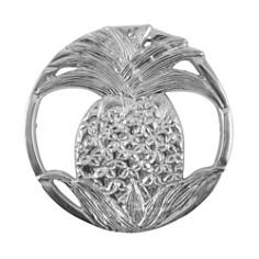 Mariposa - Pineapple Trivet