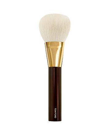Tom Ford - Bronzer Brush