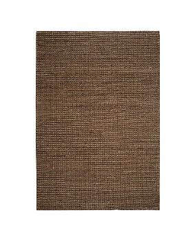 Ralph Lauren - Ponderosa Weave Collection