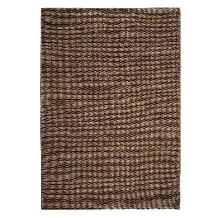 Ralph Lauren - Ponderosa Weave Collection Area Rug, 4' x 6'