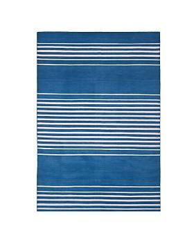 Ralph Lauren - Bluff Point Stripe Collection
