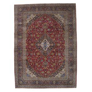 Kashan Collection Persian Rug, 10' x 13'9