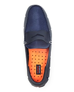 Swims - Penny Loafers