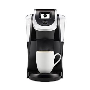 Keurig 2.0 K250 Coffee Maker