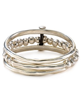 Uno de 50 - Another Round Bangle