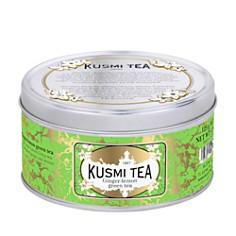 Kusmi Tea Ginger-Lemon Green Tea - Bloomingdale's_0