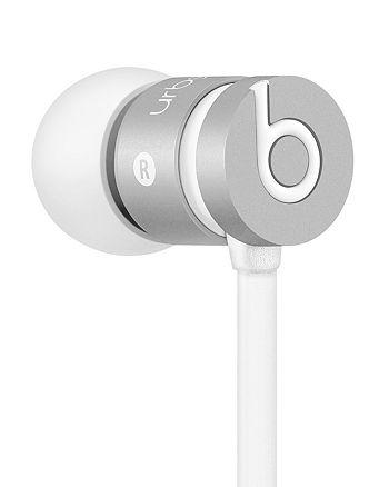 Beats by Dr. Dre - urBeats In–Ear Headphones