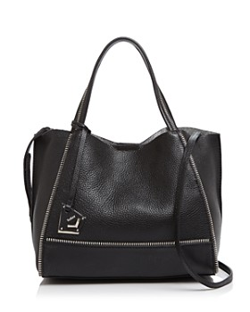 Botkier Soho Bite Size Leather Tote