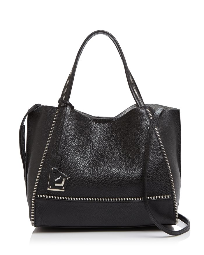 Botkier Soho Bite Size Leather Tote  | Bloomingdale's