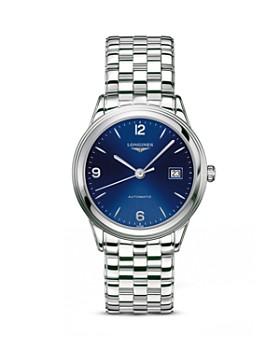 Longines - Longines Flagship Watch, 38.5mm