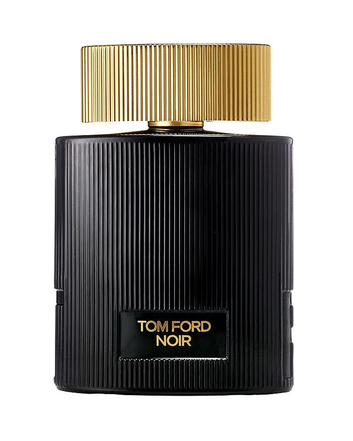 Tom Ford - Noir Pour Femme Eau de Parfum