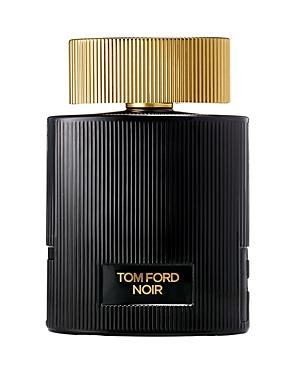 Tom Ford Noir Pour Femme Eau de Parfum 3.4 oz.