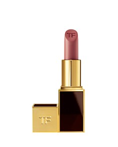 Tom Ford - Lip Color