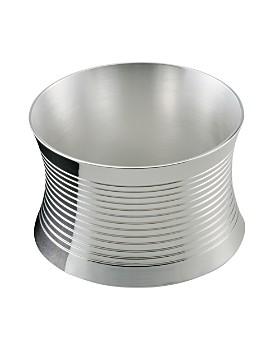 Ercuis - Xl Transat Napkin Ring