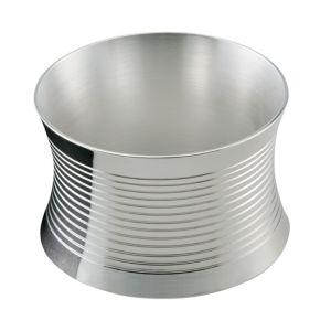 Ercuis Xl Transat Napkin Ring