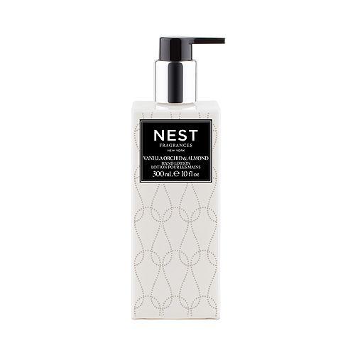 NEST Fragrances - Vanilla Orchid & Almond Hand Lotion