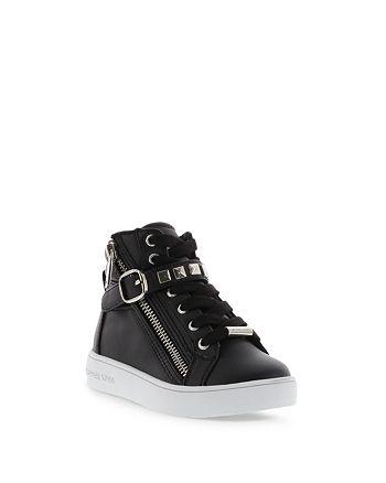 Michael Kors - Girls' Ivy Rory Sneakers - Walker, Toddler