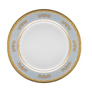 Philippe Deshoulieres Orsay Service Plate