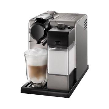 $Nespresso & De'Longhi Lattissima Touch - Bloomingdale's