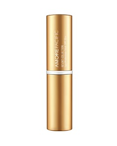 AMOREPACIFIC Resort Collection Sun Protection Stick Broad Spectrum SPF 50+ - Bloomingdale's_0