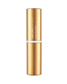 AMOREPACIFIC - Resort Collection Sun Protection Stick Broad Spectrum SPF 50+