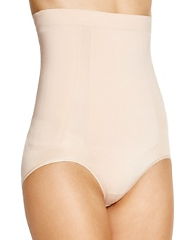SPANX® - OnCore High-Waisted Briefs