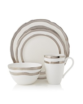 Michael Wainwright - Como Dinnerware