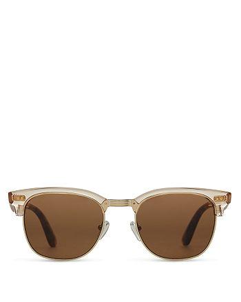 TOMS - Women's Gavin Sunglasses, 52mm