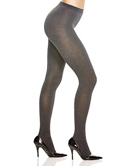 HUE - Thermalux Opaque Tights