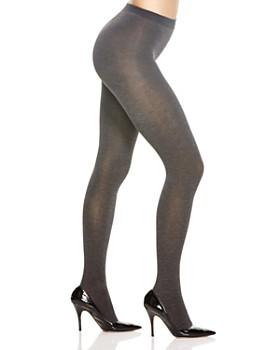aef5e97b283f08 Women's Legwear: Tights, Socks & Hosiery - Bloomingdale's