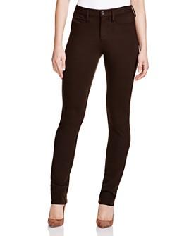 NYDJ - Samantha Ponte Legging Jeans