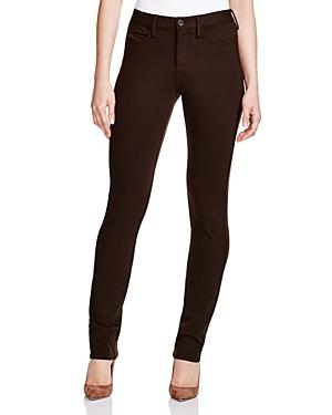 Nydj Samantha Ponte Legging Jeans