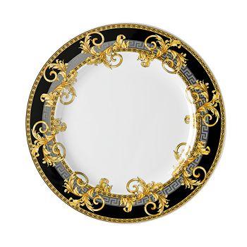 Versace - Prestige Gala Dinner Plate