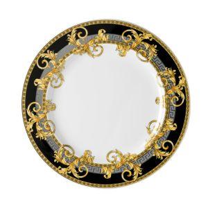 Rosenthal Meets Versace Prestige Gala Dinner Plate