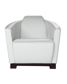 Nicoletti - Hollister Chairs